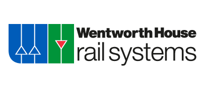 Wentworth House Rail Systems